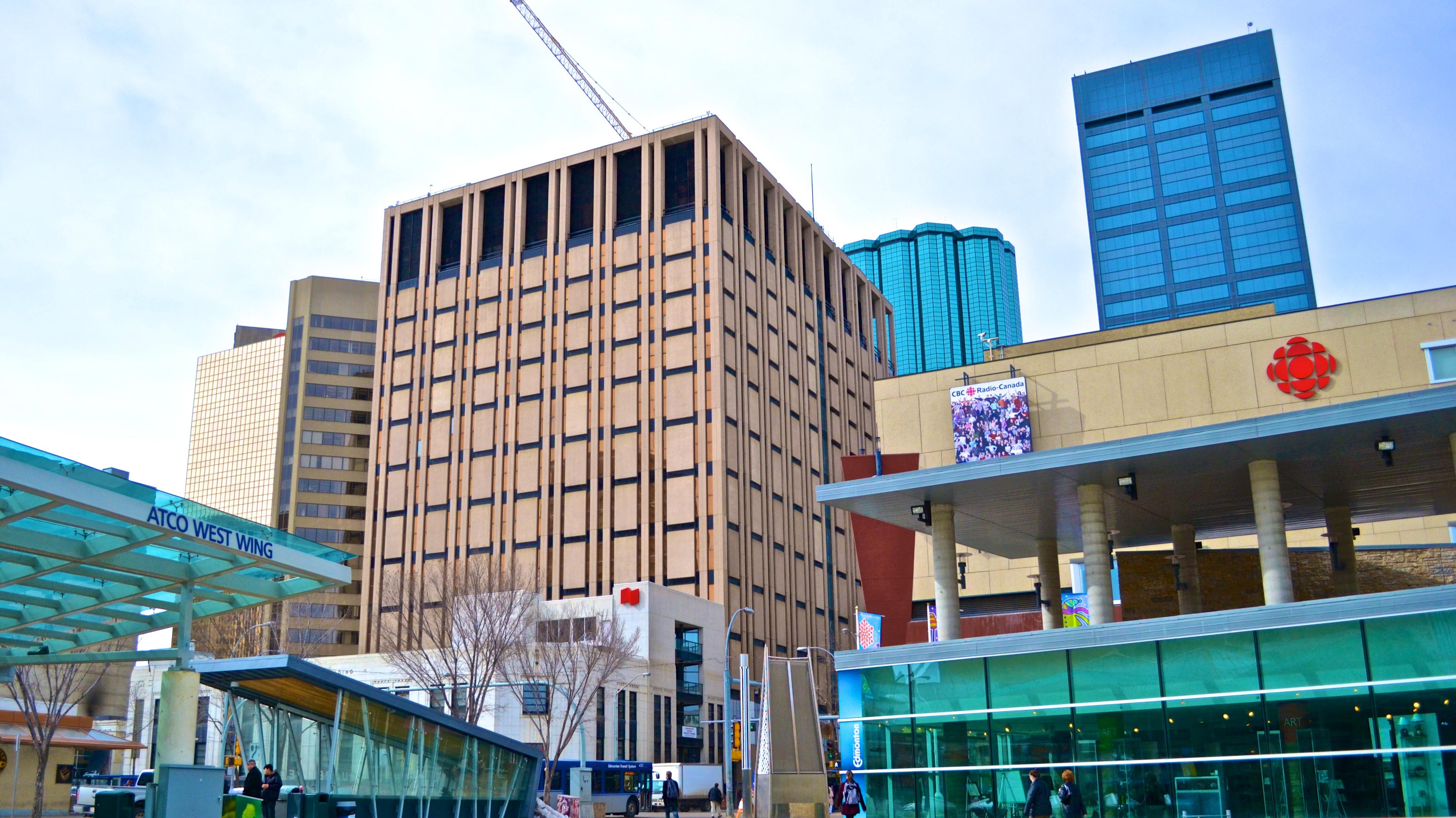Edmonton_2011_02