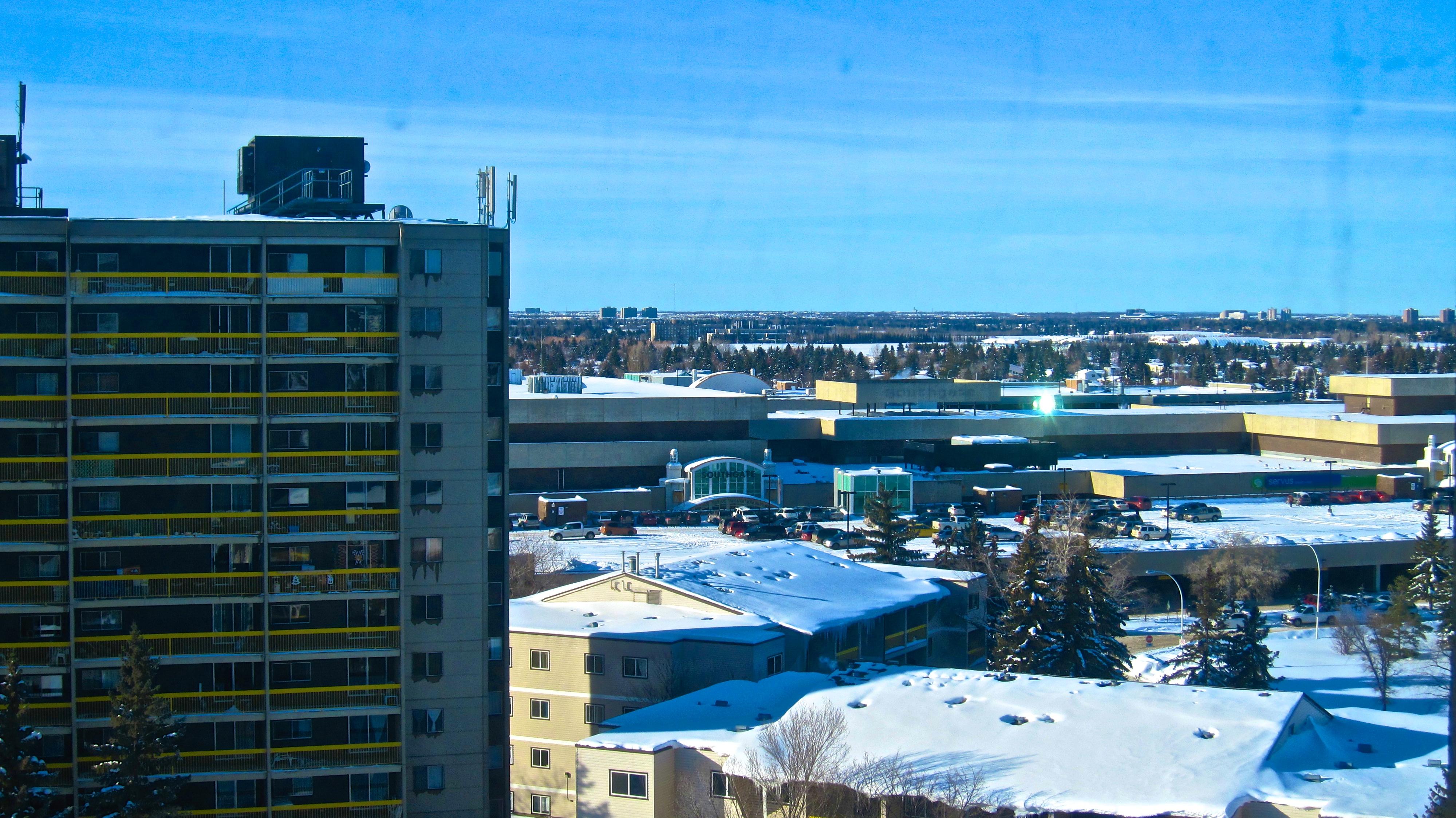 Edmonton_2011_03