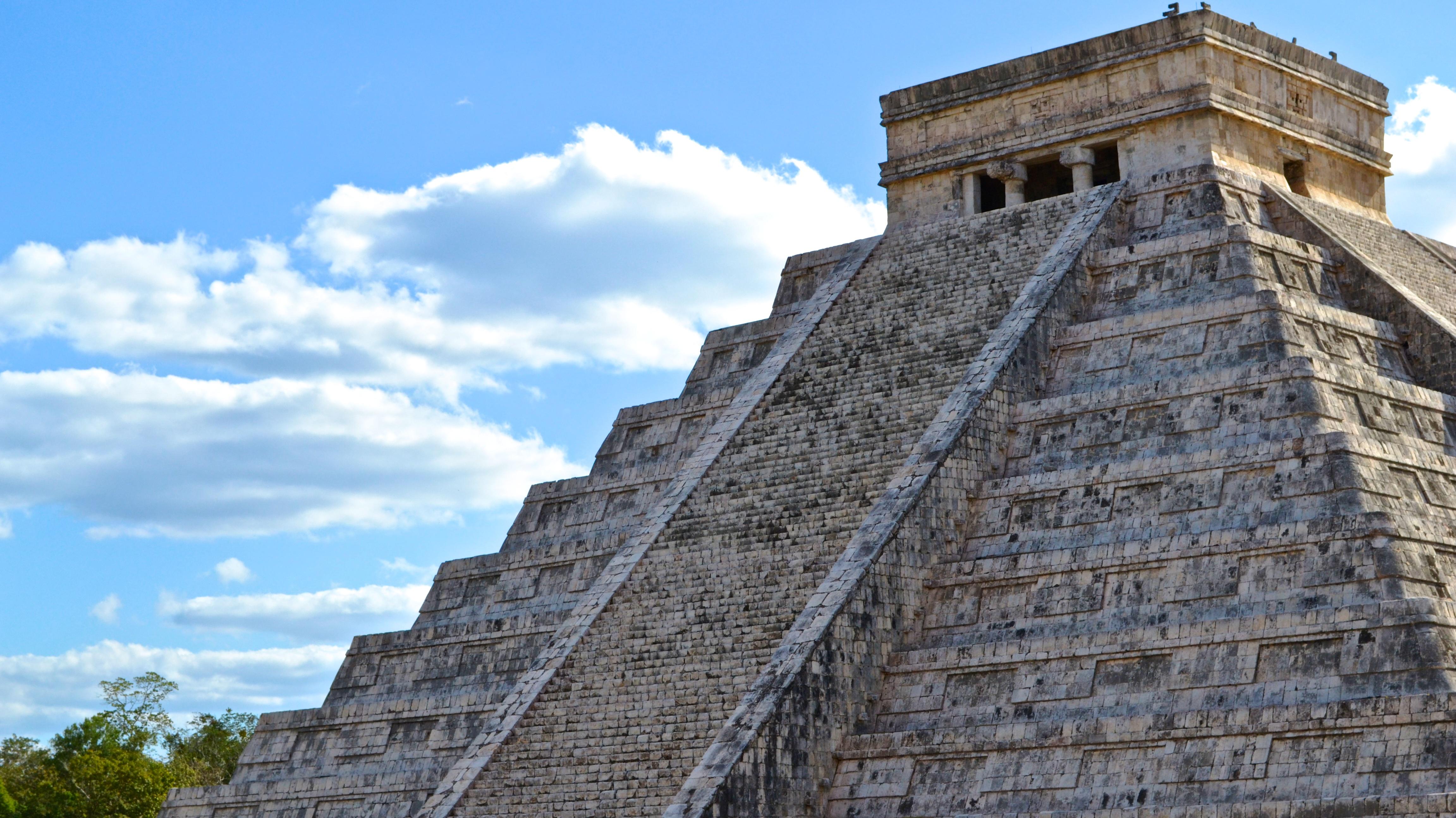 Mexico_2010_03 (1)