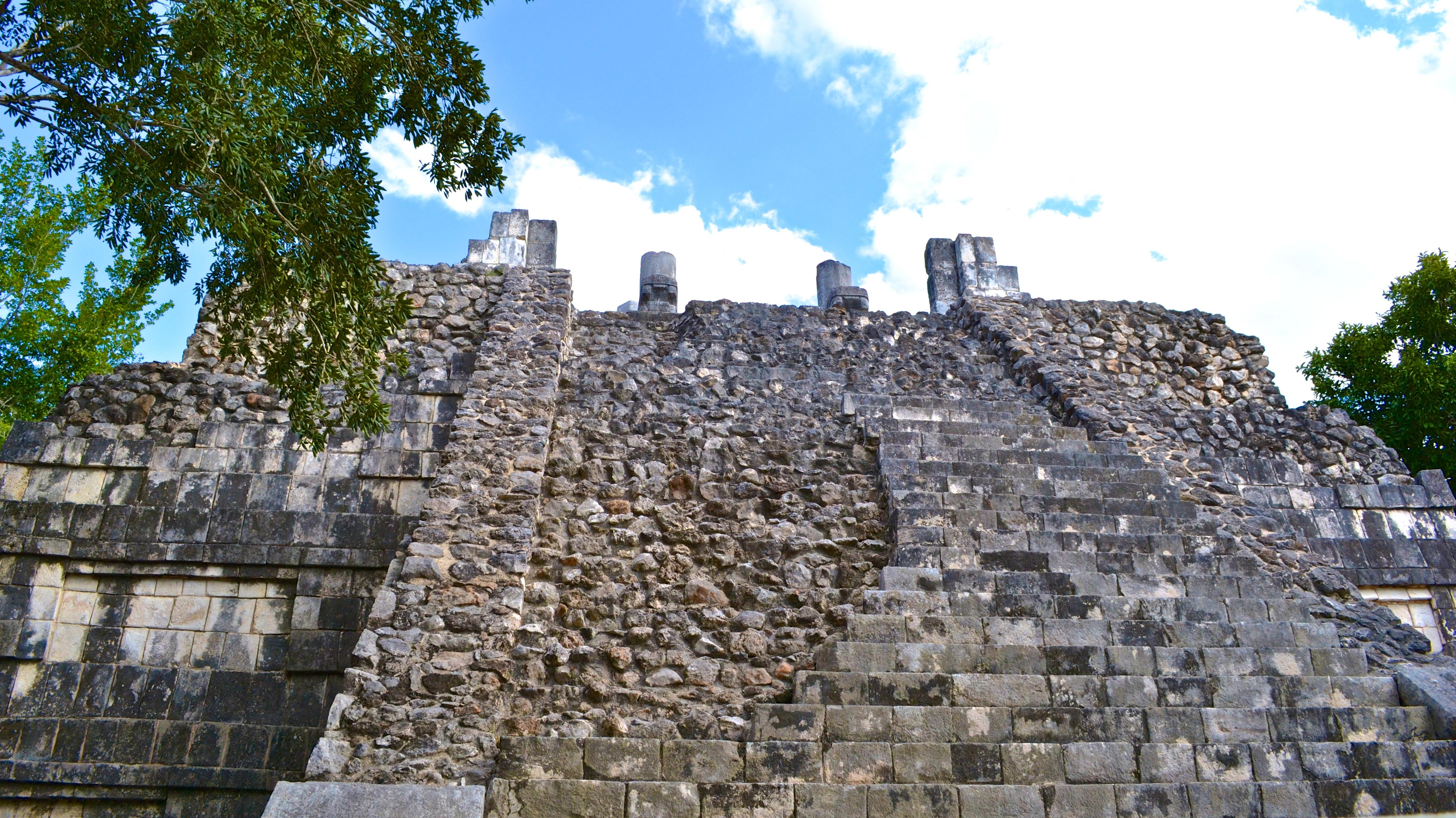 Mexico_2010_04