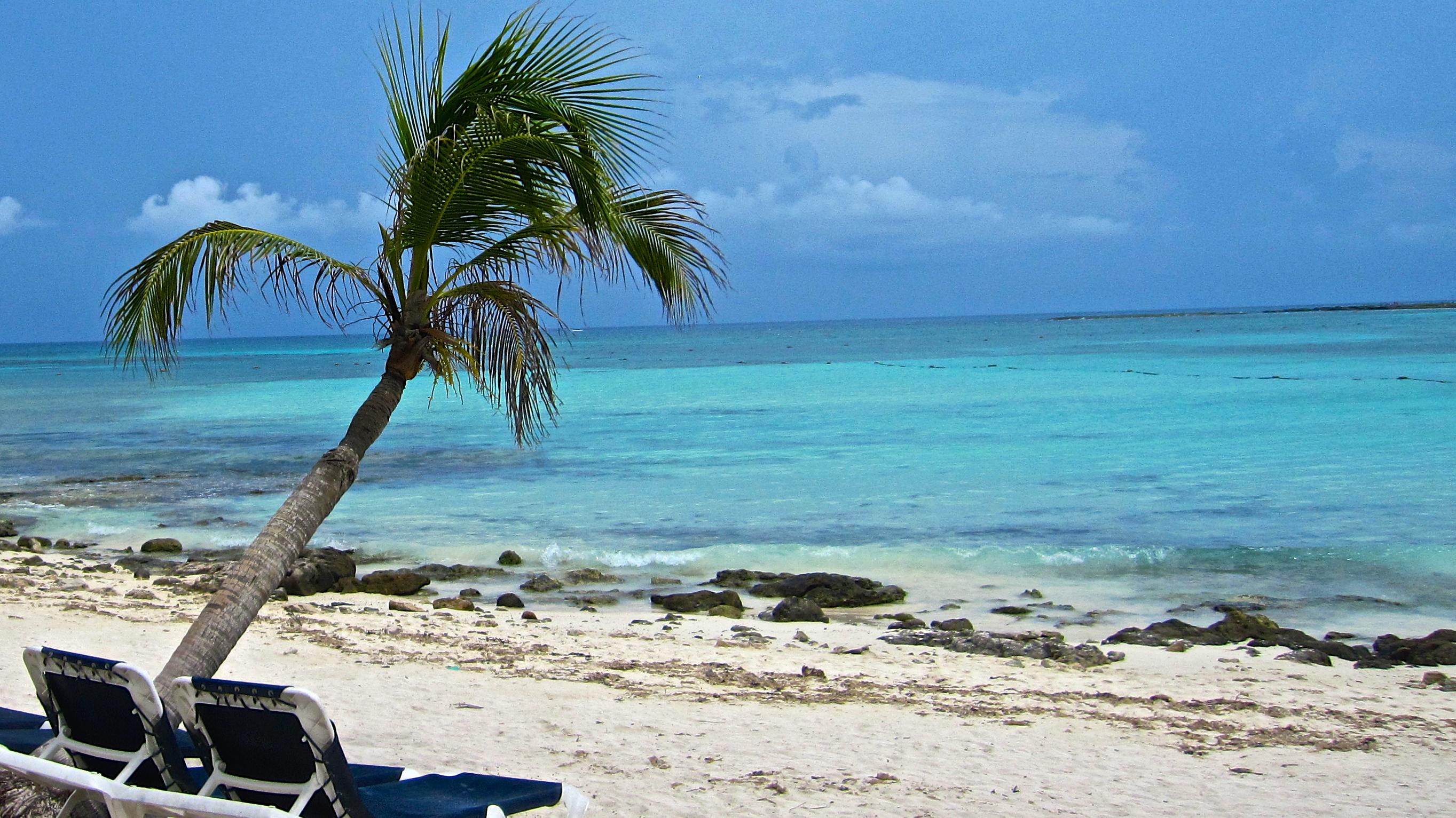 Mexico_2011_Beach_02