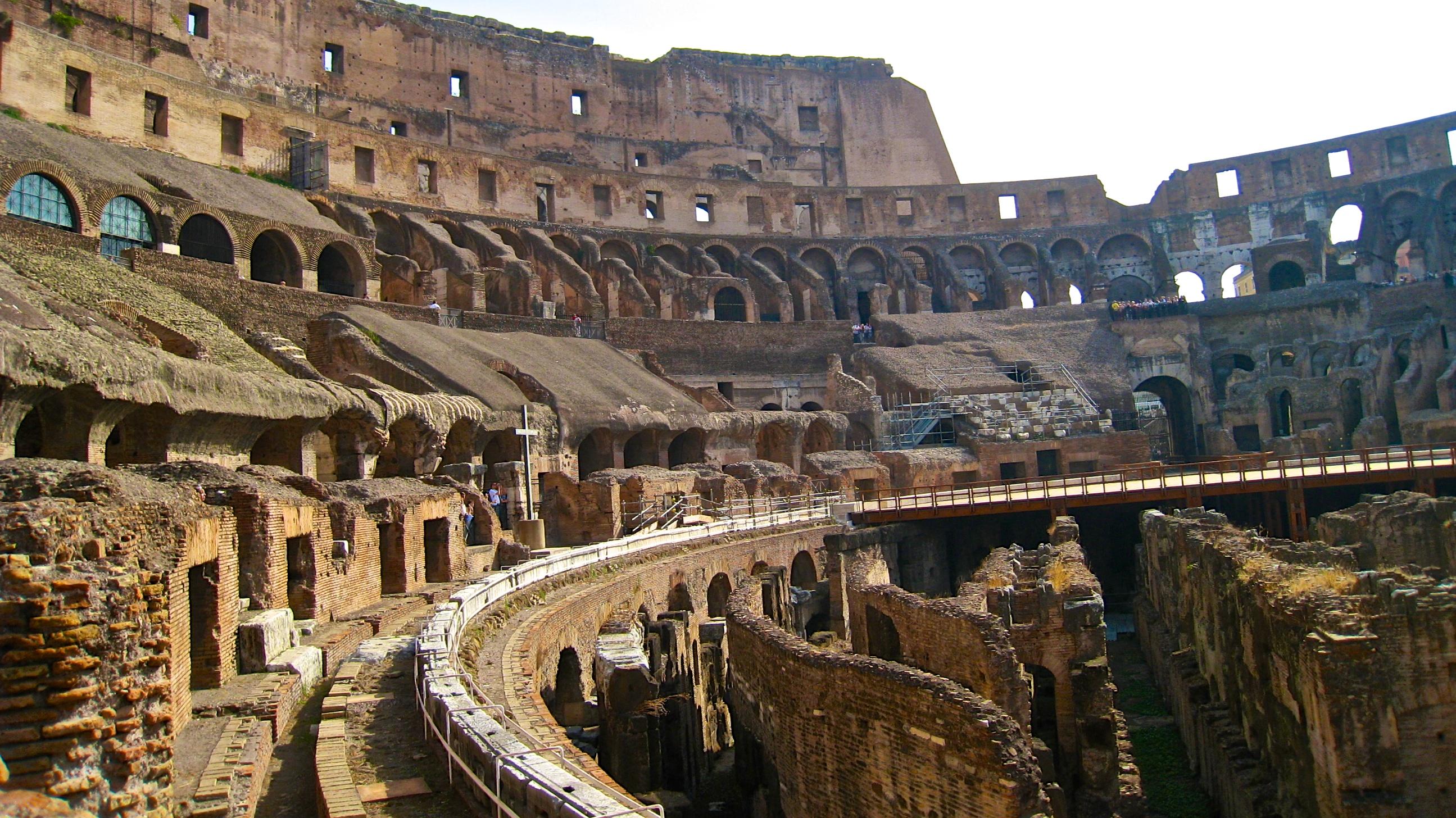 Rome_2007_01