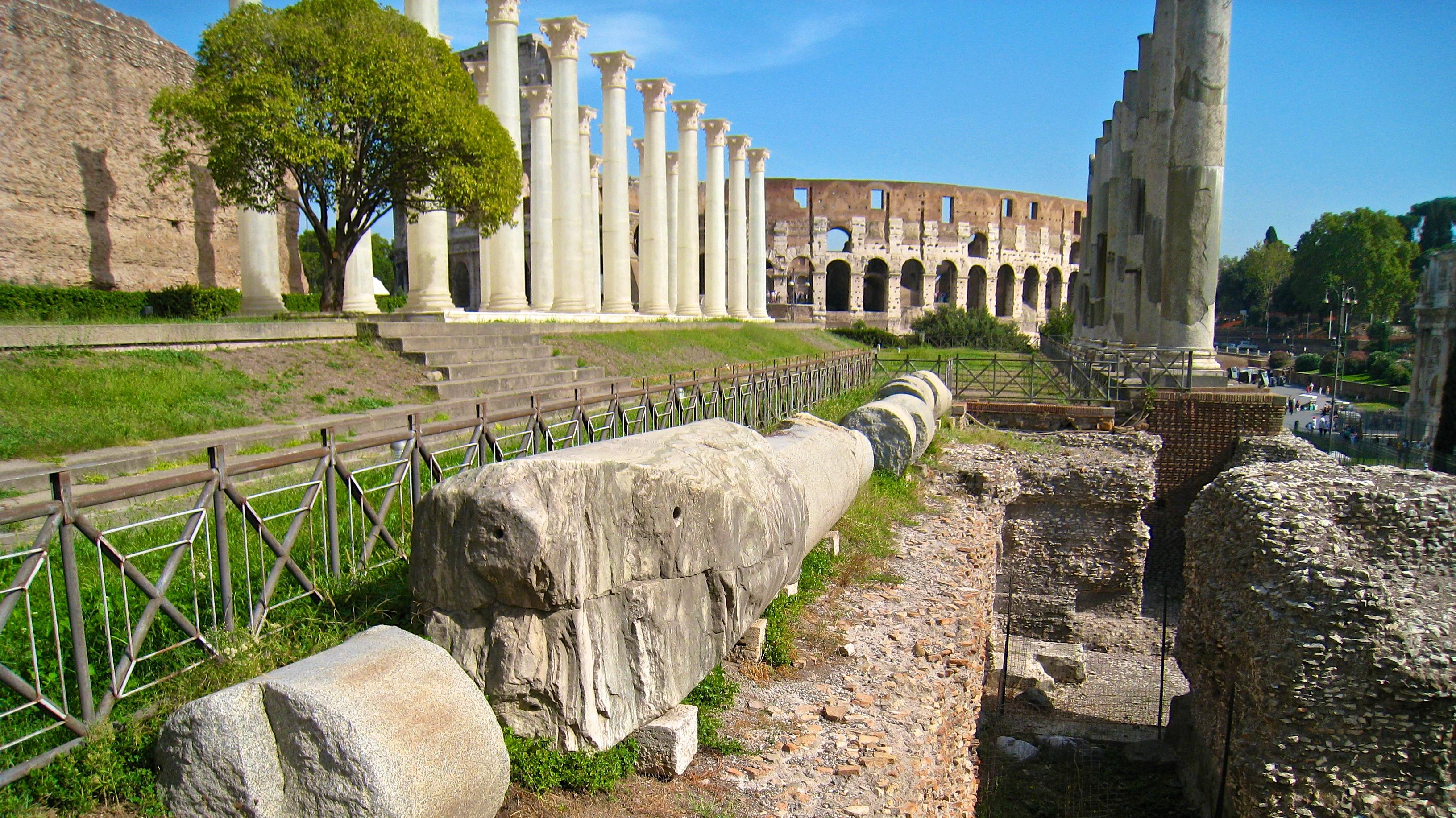 Rome_2007_02