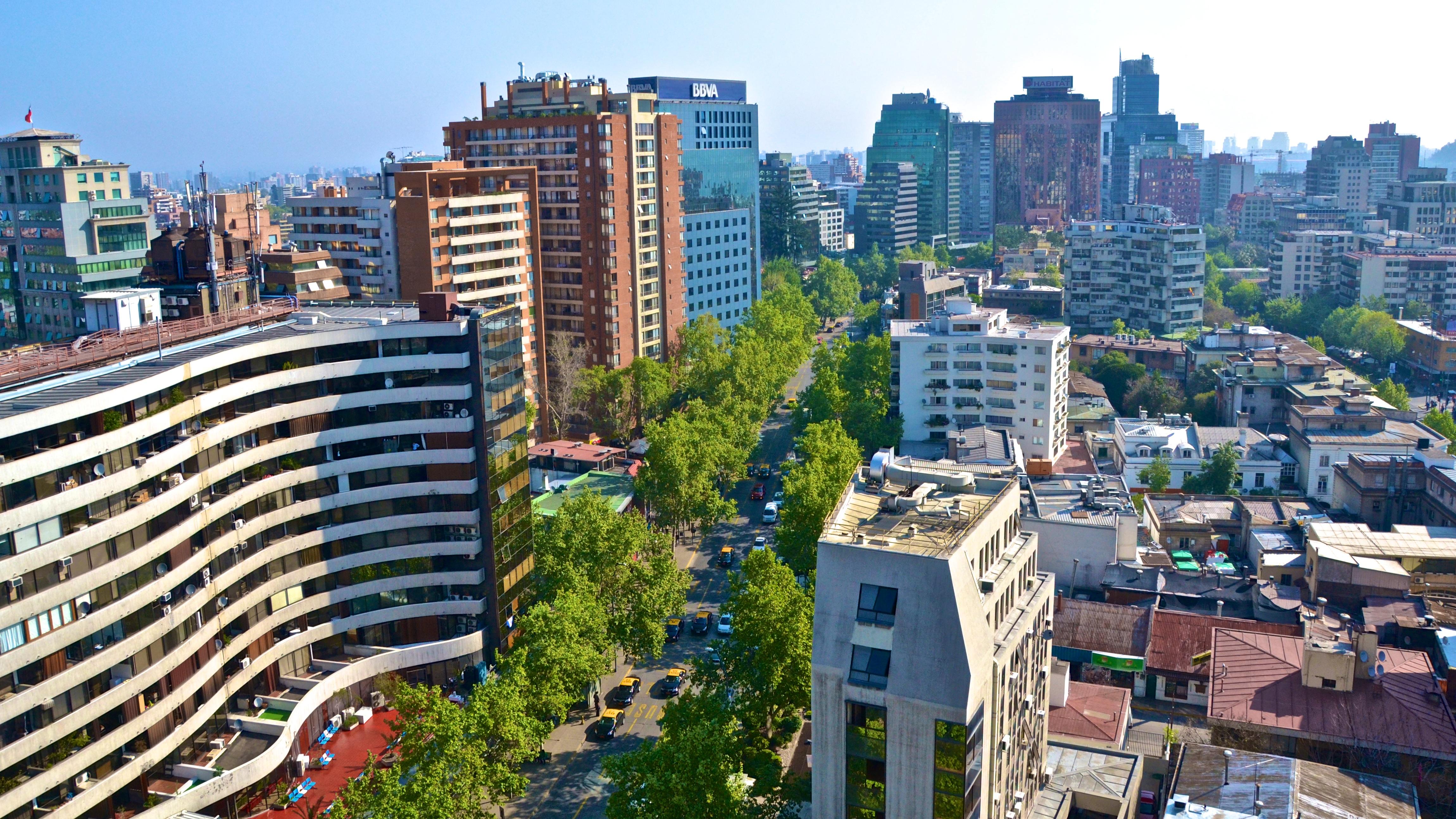 Santiago_Rooftop_01