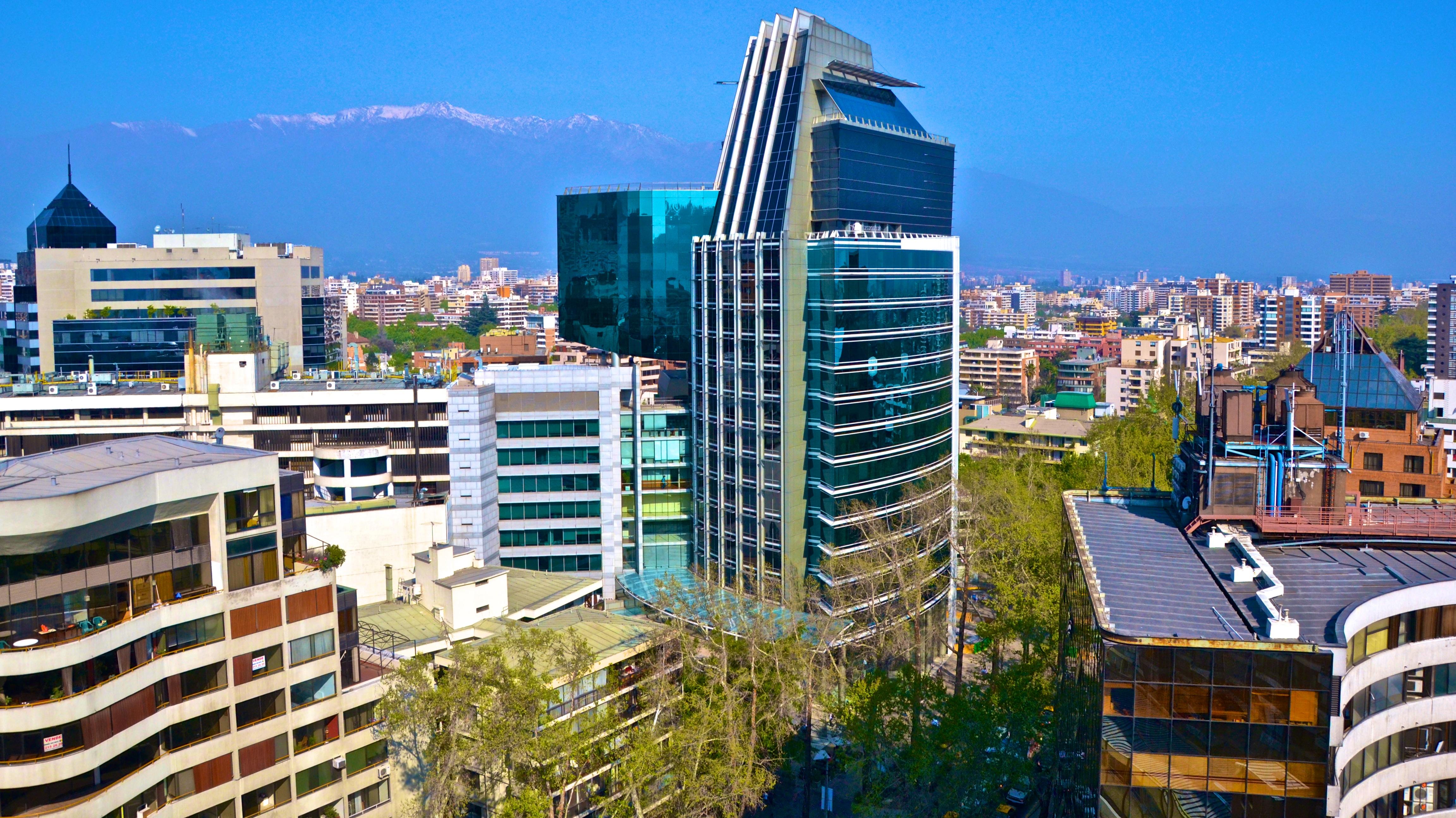 Santiago_Rooftop_02